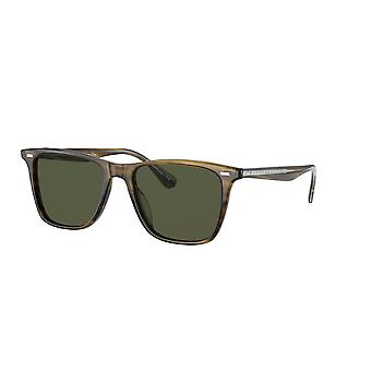 Oliver Peoples OV5437SU 167752 Bark/G15 Sunglasses