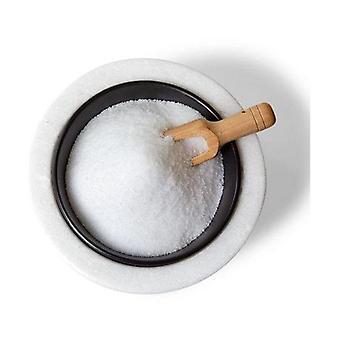 1Kg Msm Powder Crystals Pure Methylsulfonylmethane Dimethyl Sulfone