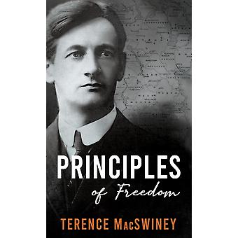 Principles of Freedom by Terence Macswiney