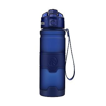 Protein Shaker Portable Motion Sports Water Bottle Bpa Free Plastic