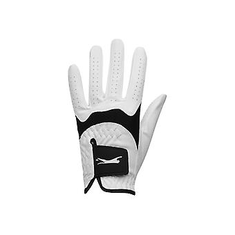 Slazenger Ikon Golf Glove Juniors