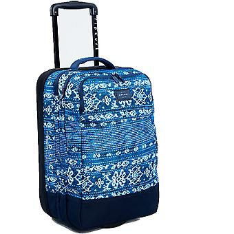 Rip Curl F-Light Cabin 35L Surf Shack Hand Luggage in Navy