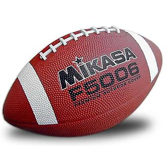 BA126P, Mikasa Playground Ball - 10