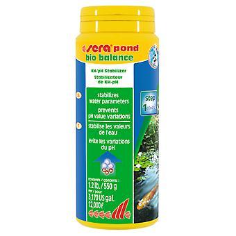 Sera Sera Pond Bio Balance (Fish , Maintenance , Water Maintenance)