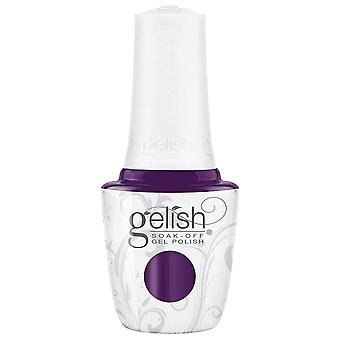 Gelish Rocketman 2019 Gel Polish Collection - Just Me & My Piano 15ml (1110346)