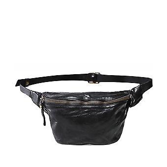 Campomaggi Leather Belt Bag