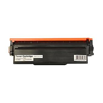 Cf410X 410X Premium Generic Black Toner Cartridge