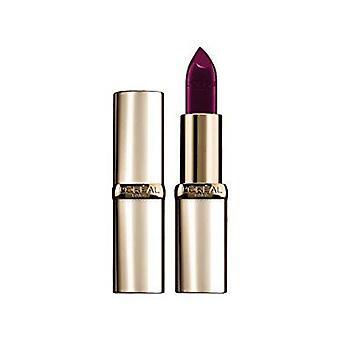 L'Oreal Color Riche Balmain Lipstick