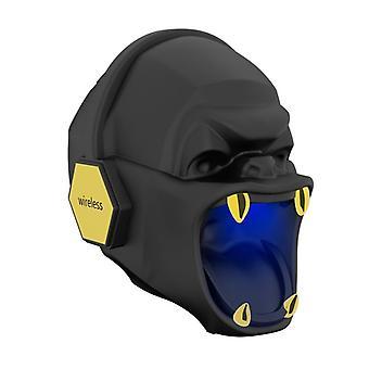 Tragbarer Gorilla Wireless Bluetooth Lautsprecher