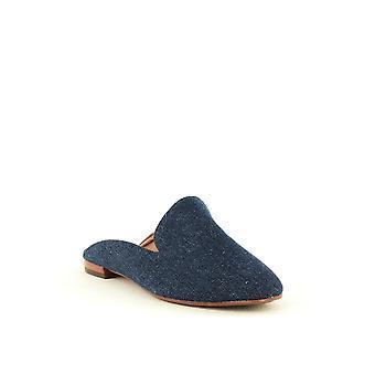 Frye | Gwen Slide On Mules
