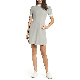 French Connection | Savos Sudan Jersey Dress