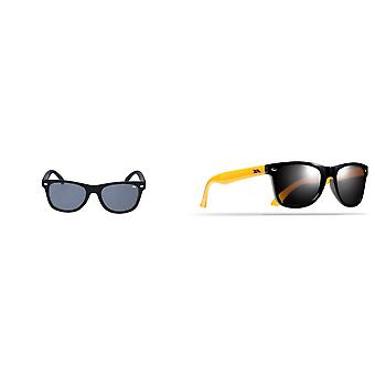 Trespass Childrens Flume Sunglasses