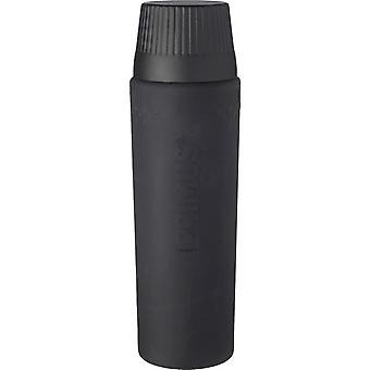 Primos TrailBreak EX Vase 1.0L - Charbon