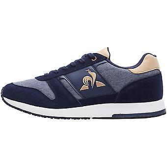 Le coq sportif Jazy Classic 2020172 universal todo el año zapatos para hombre