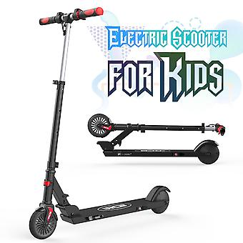 Children's elektrische scooter