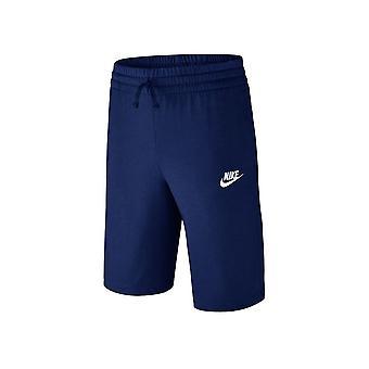 Nike JR Jersey 805450478 universal summer boy trousers