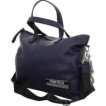 Tom Tailor Levina 30090353DARKBLUE everyday  women handbags