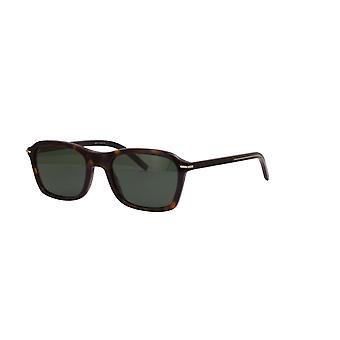 Dior Homme Blacktie273S 086/O7 Havana/Green Light Green Lunettes de soleil