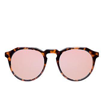Hawkers Sunglasses Warwick X #carey Rose Gold Unisex