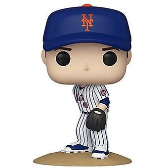 Mets - Jacob Degrom USA import