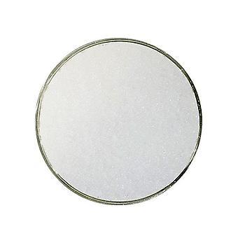 400G Xylitol Crystal Powder Usp Fcc Natural