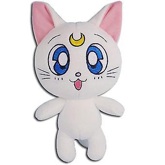 "Sailor Moon Artemis 7"" Plush Doll"