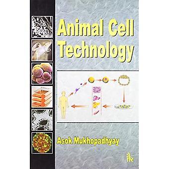 Technologia komórek zwierzęcych