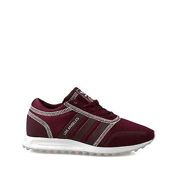 Adidas Los Angeles W Sneakers Dames