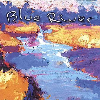 Steve Barta - Mediterraneo [DVD] USA import