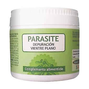 Parasite 80 g of powder