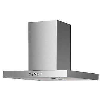 Conventional Hood Mepamsa 70 cm 580 m3/h 200W A Stainless steel