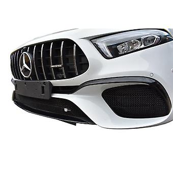 Mercedes AMG A45 (W177) - Front Grille Set (2019 - )