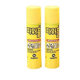 Paper Glue Stick For School & Office Stationery