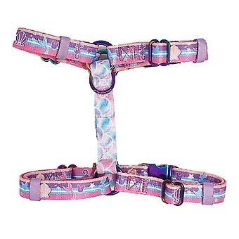 Frenchiestore Adjustable Pet Health Harness | Mermazing