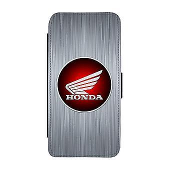Honda MC iPhone 12 Mini Wallet Case