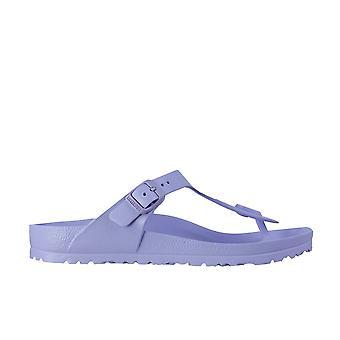 Birkenstock Gizeh Eva Purple1017995   women shoes