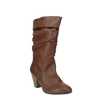 إسبريت | أوليانا أحذية العجل الأوسط