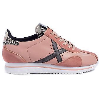 Munich sapporo sky 15 - women's footwear