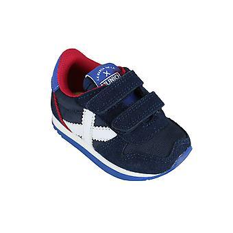 Munich baby massana vco 8820376 - children's footwear
