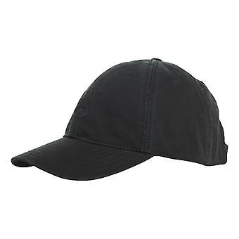 Casquette de baseball Superdry - Noir