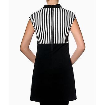 Smash Women's Jacinto Dress