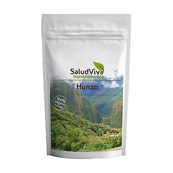 Hunza 400 g