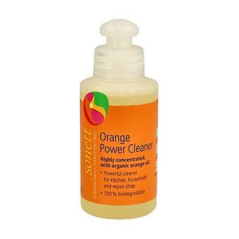 Orange Power Clean degreaser 120 ml