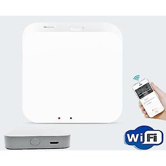 Smart Home Hub Device 3.0 Gateway Hub Älykäs Langaton kaukosäädin