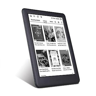 New Arrivalue (e-book Reader + case Seturi de ulei de cauciuc)