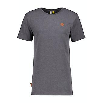 Alife & Kickin Men's T-Shirt Maddox