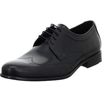 Lloyd Salvino 1111210   men shoes