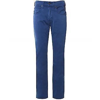 Baldessarini Slim Fit John Jeans