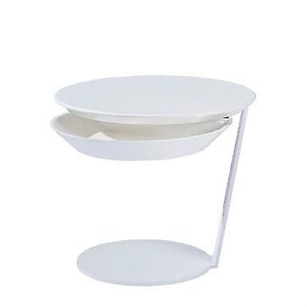 לואי שולחן אופנה פשוט מודרני מודרני ספה קטנה פונקציה יצירתית
