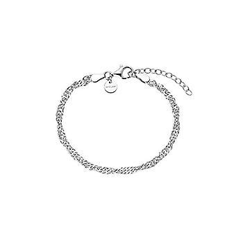 NOELANI Women's Bracelet in Sterling Silver 925(3)